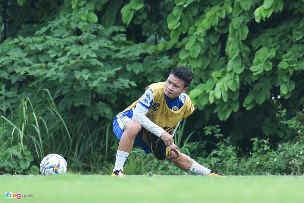 Ha Noi FC anh 10