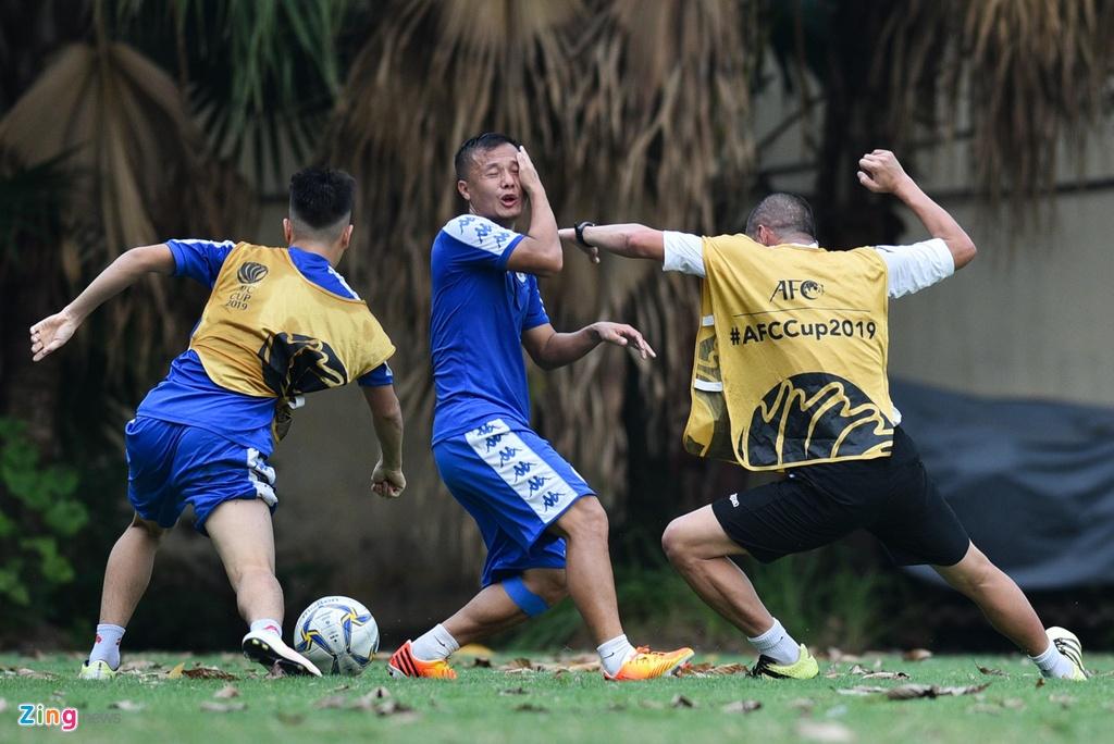 Ha Noi FC anh 6