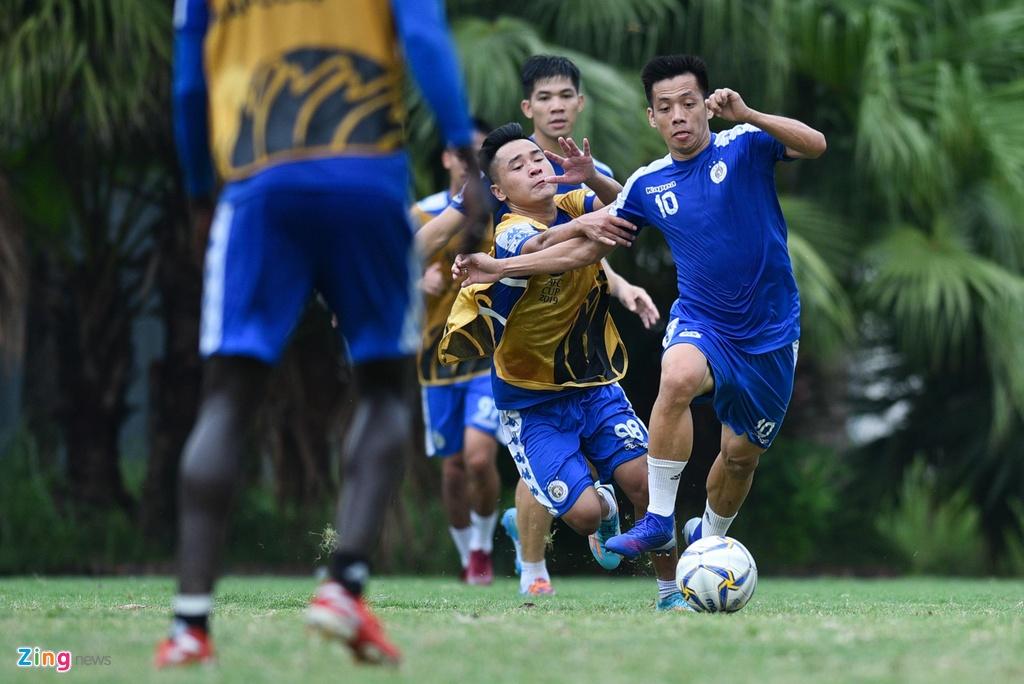 Ha Noi FC anh 9