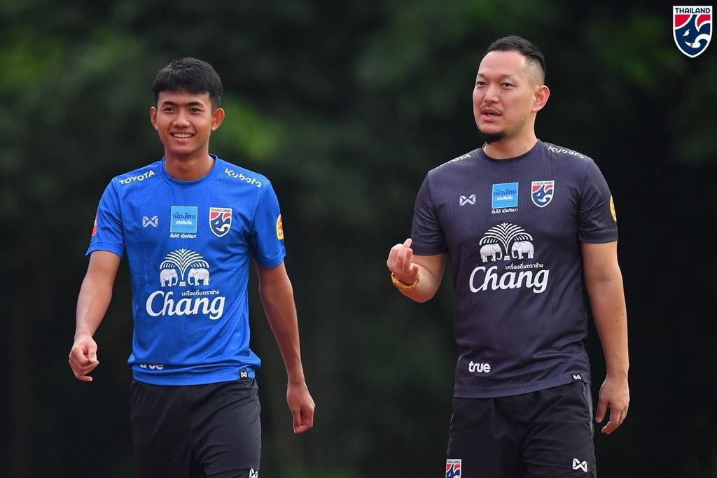 Thai Lan sang Malaysia anh 5