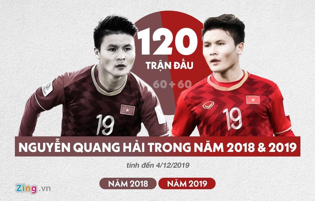 U22 Viet Nam gianh HCV SEA Games anh 2