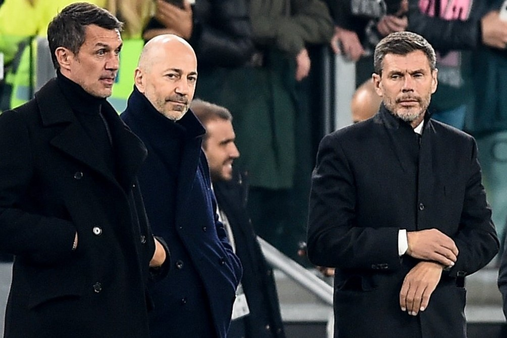 Hao quang cua Ibrahimovic khong the cuu noi AC Milan hinh anh 2 boban2.jpg