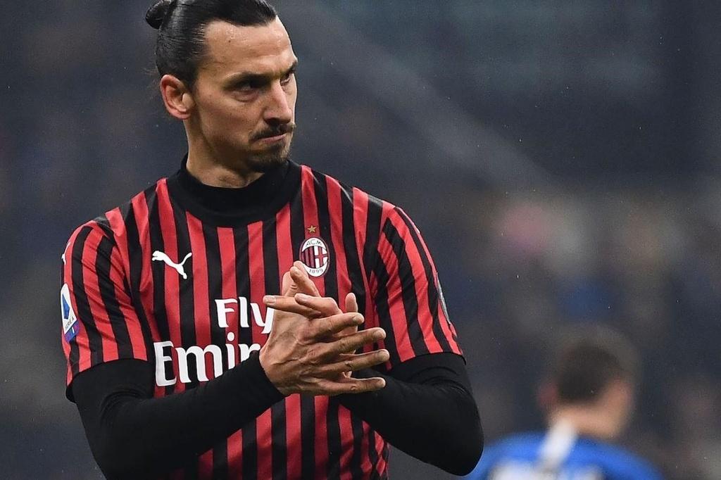 Hao quang cua Ibrahimovic khong the cuu noi AC Milan hinh anh 3 ibra.jpg