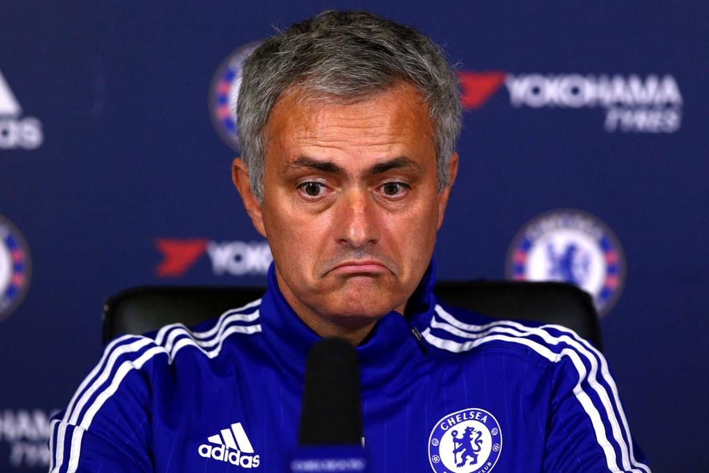 Hanh trinh tu ban den thu cua Jose Mourinho va Pep Guardiola hinh anh 9