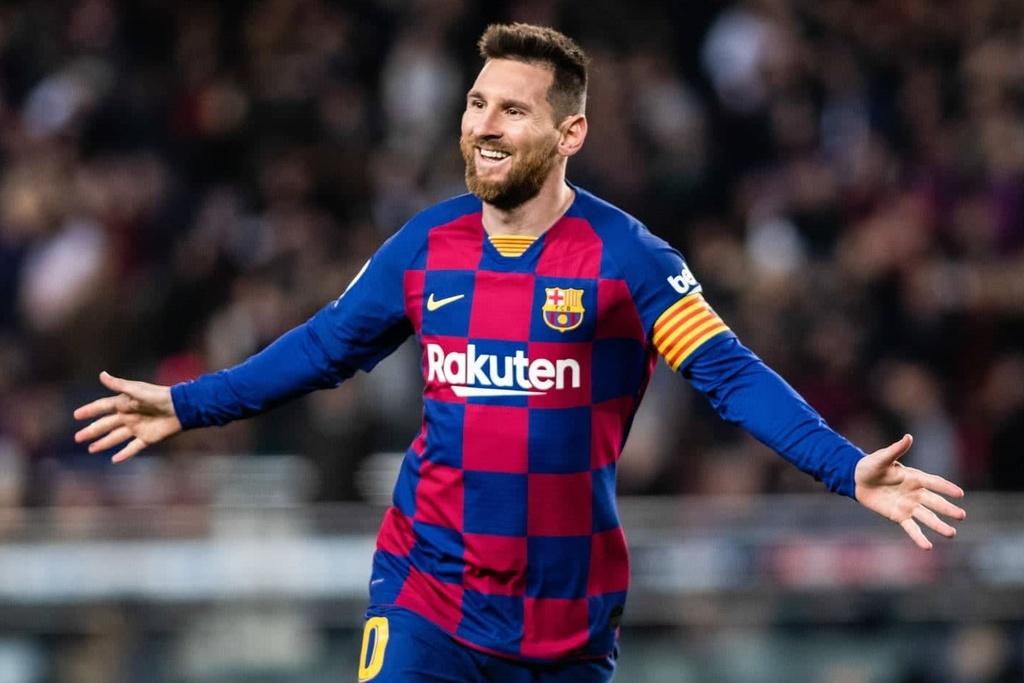 Messi gia han hop dong anh 10
