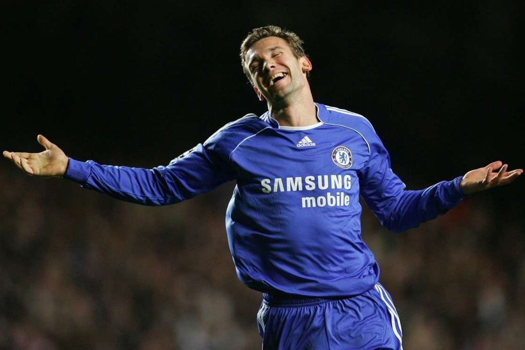 Doi hinh Chelsea te nhat lich su anh 12