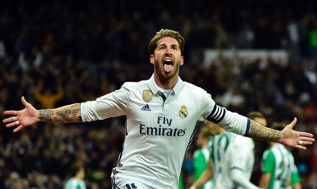 Bale da hau ve canh anh 2