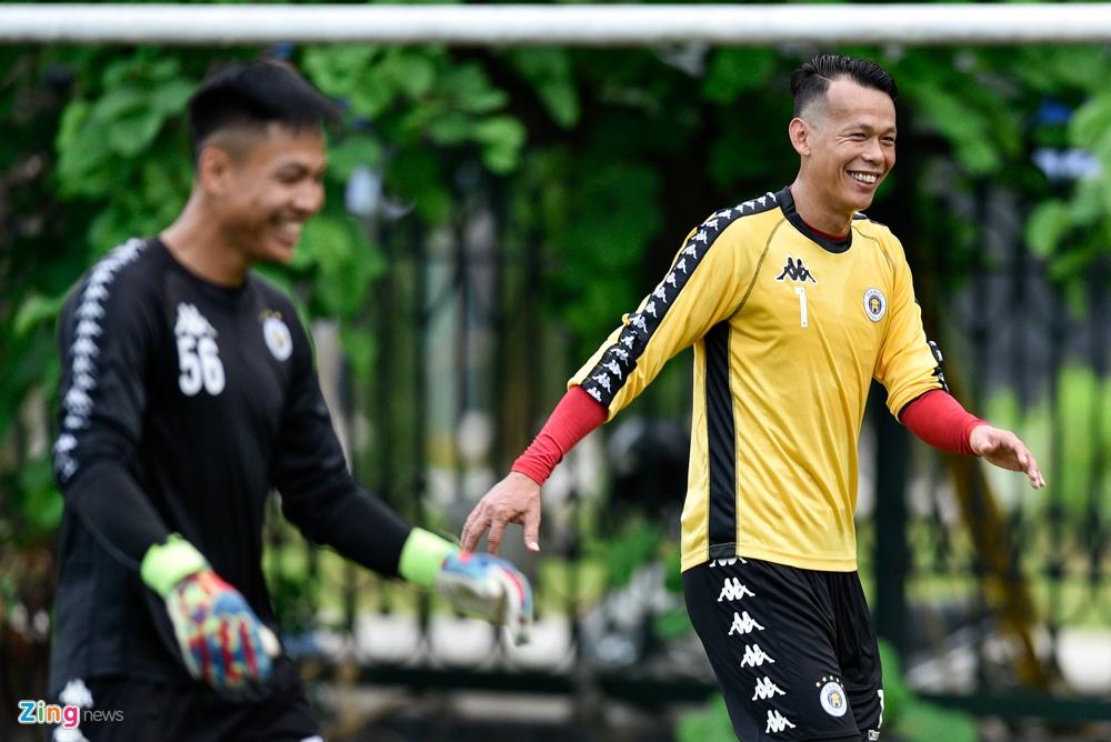 Tan Truong ve Ha Noi anh 2