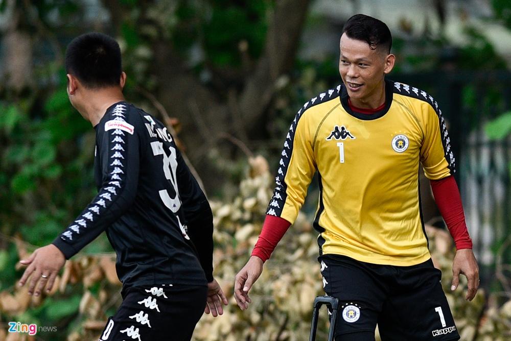 Tan Truong ve Ha Noi anh 5