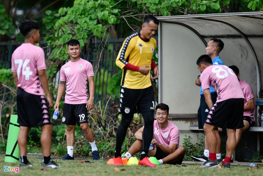 Tan Truong ve Ha Noi anh 6
