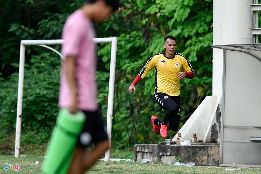 Tan Truong ve Ha Noi anh 8