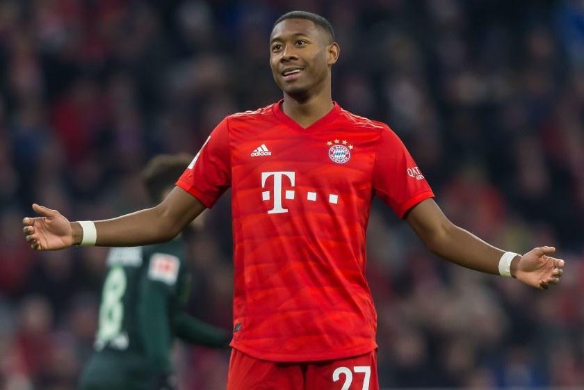 Bayern Munich mua Sane anh 9