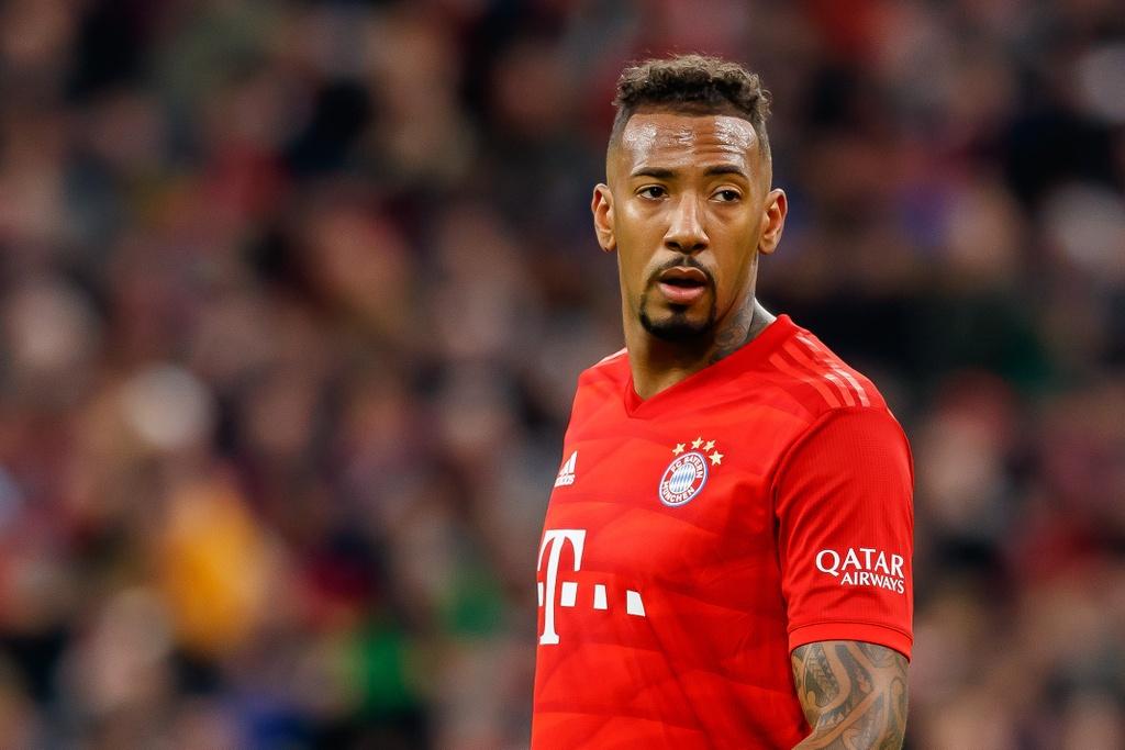 Bayern Munich mua Sane anh 10