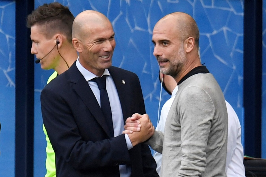 Man City dau voi Real Madrid anh 2