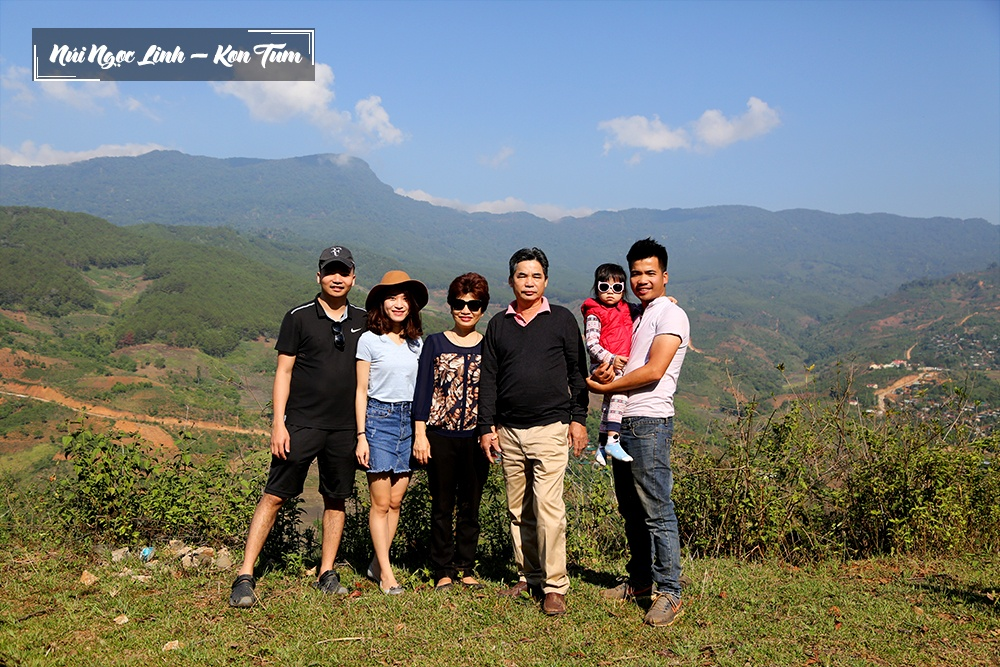 #Mytour: Xuyen Viet cung gia dinh, hanh trinh dong day niem vui hinh anh 6