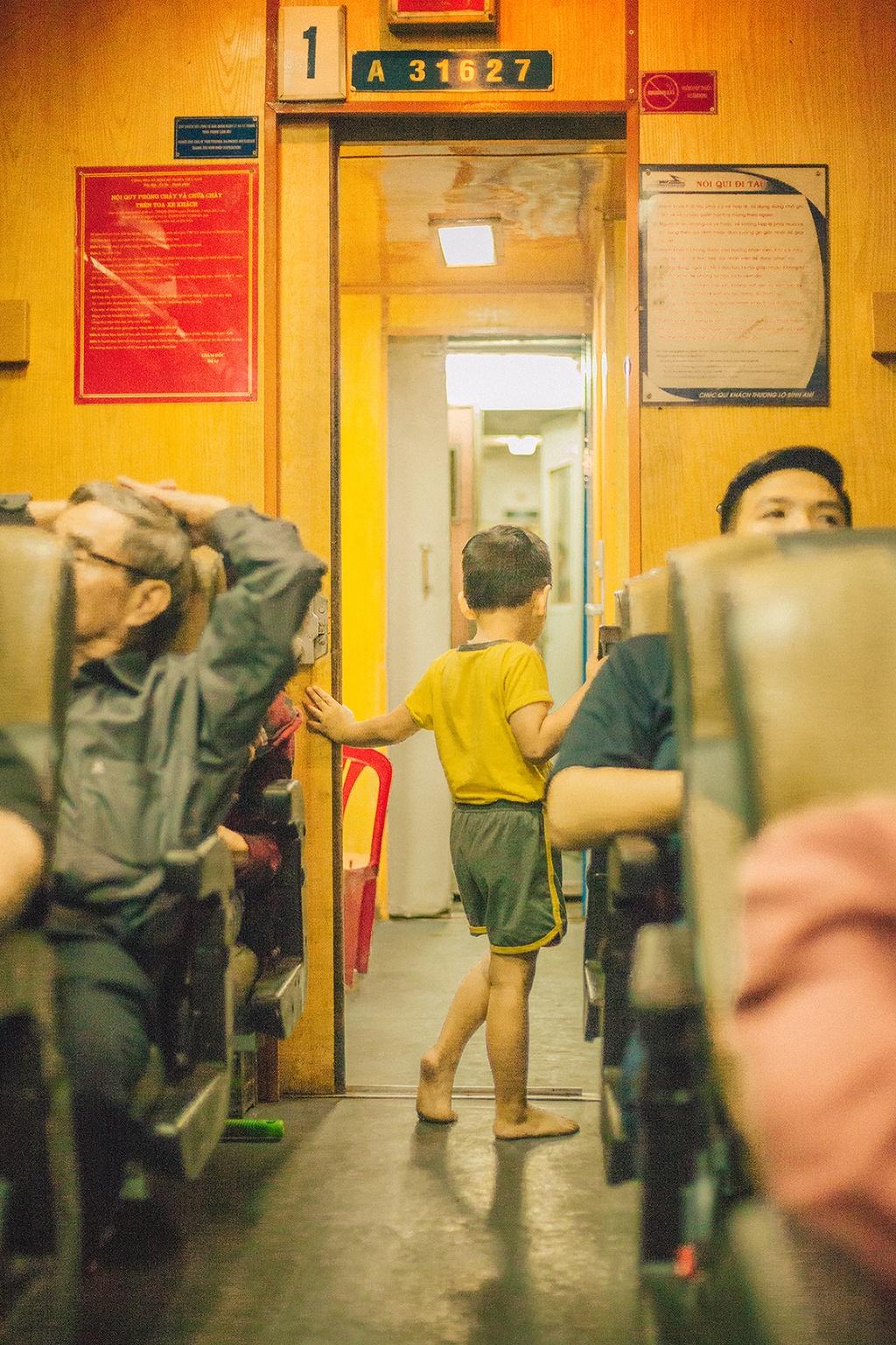 #Mytour: 9X An Giang va chuyen kham pha Hue chi trong mot ngay hinh anh 2