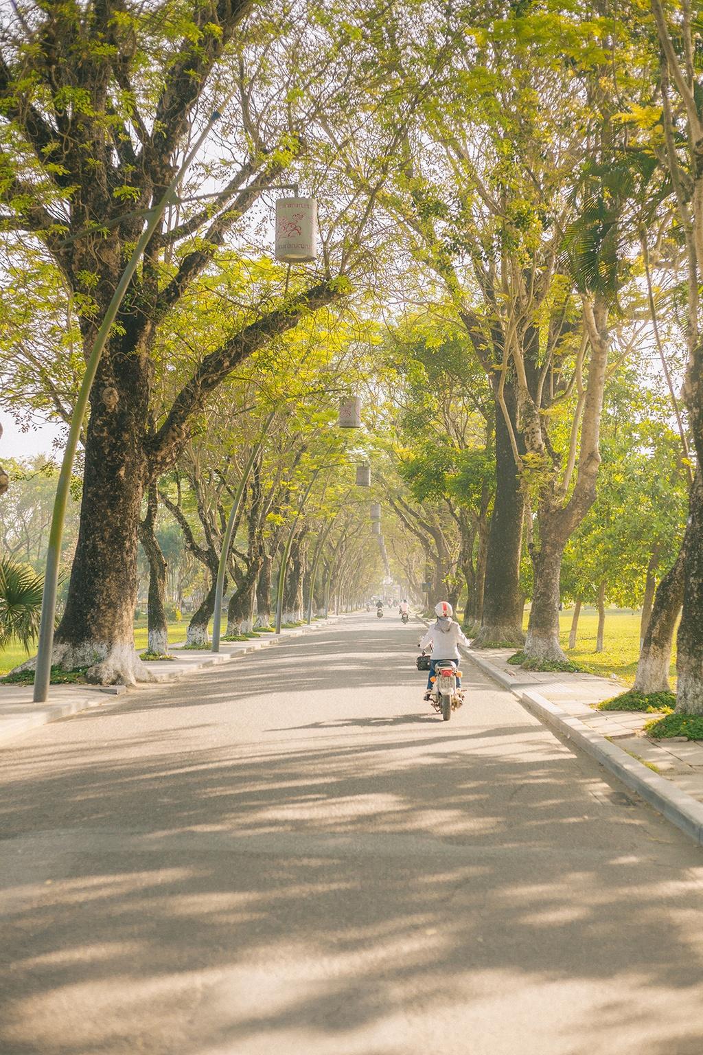 #Mytour: 9X An Giang va chuyen kham pha Hue chi trong mot ngay hinh anh 4