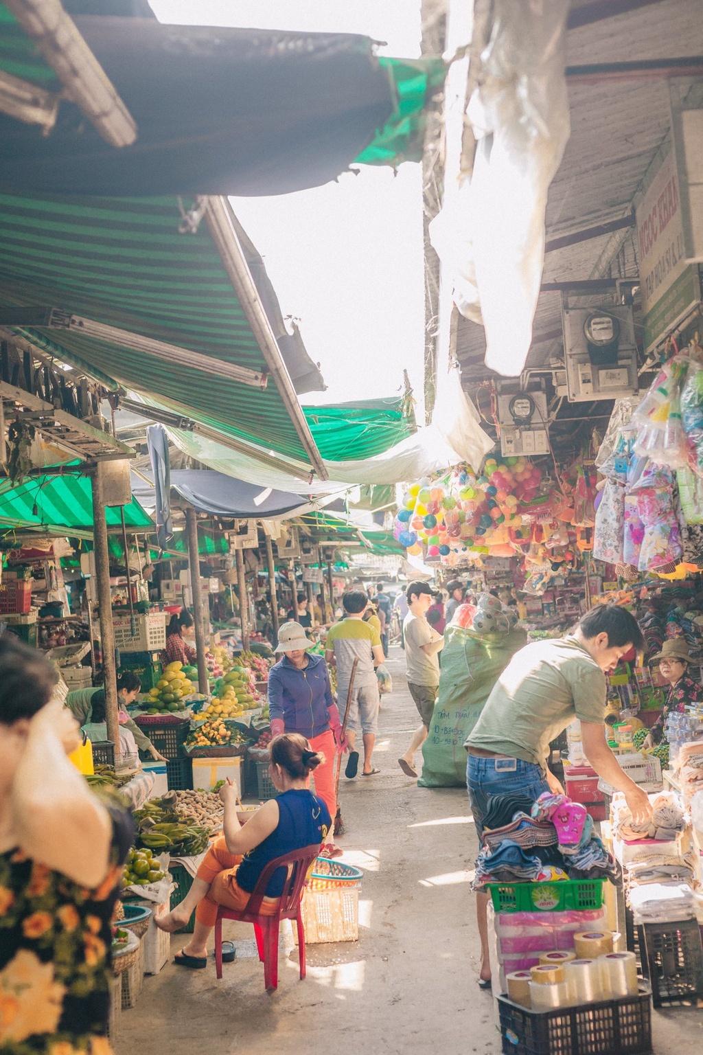 #Mytour: 9X An Giang va chuyen kham pha Hue chi trong mot ngay hinh anh 10