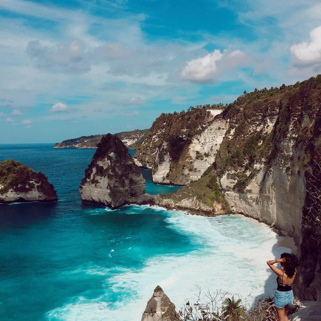 #Mytour: 10 ngay o Bali va chuyen du lich mot minh cua co gai Viet hinh anh 10