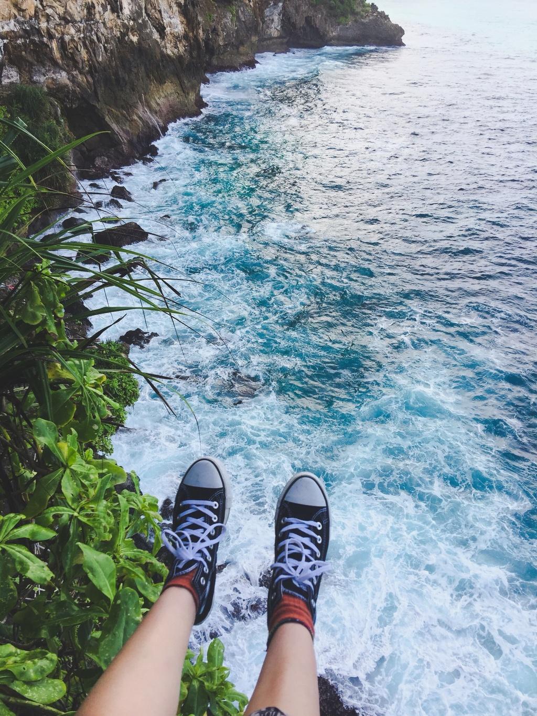 #Mytour: 10 ngay o Bali va chuyen du lich mot minh cua co gai Viet hinh anh 5