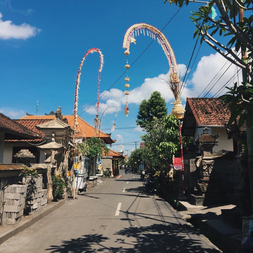 #Mytour: 10 ngay o Bali va chuyen du lich mot minh cua co gai Viet hinh anh 21