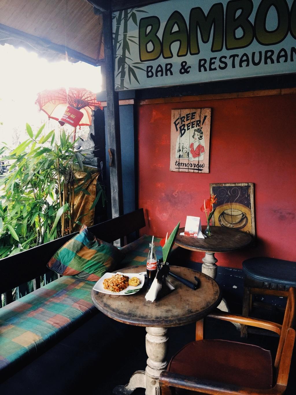 #Mytour: 10 ngay o Bali va chuyen du lich mot minh cua co gai Viet hinh anh 22