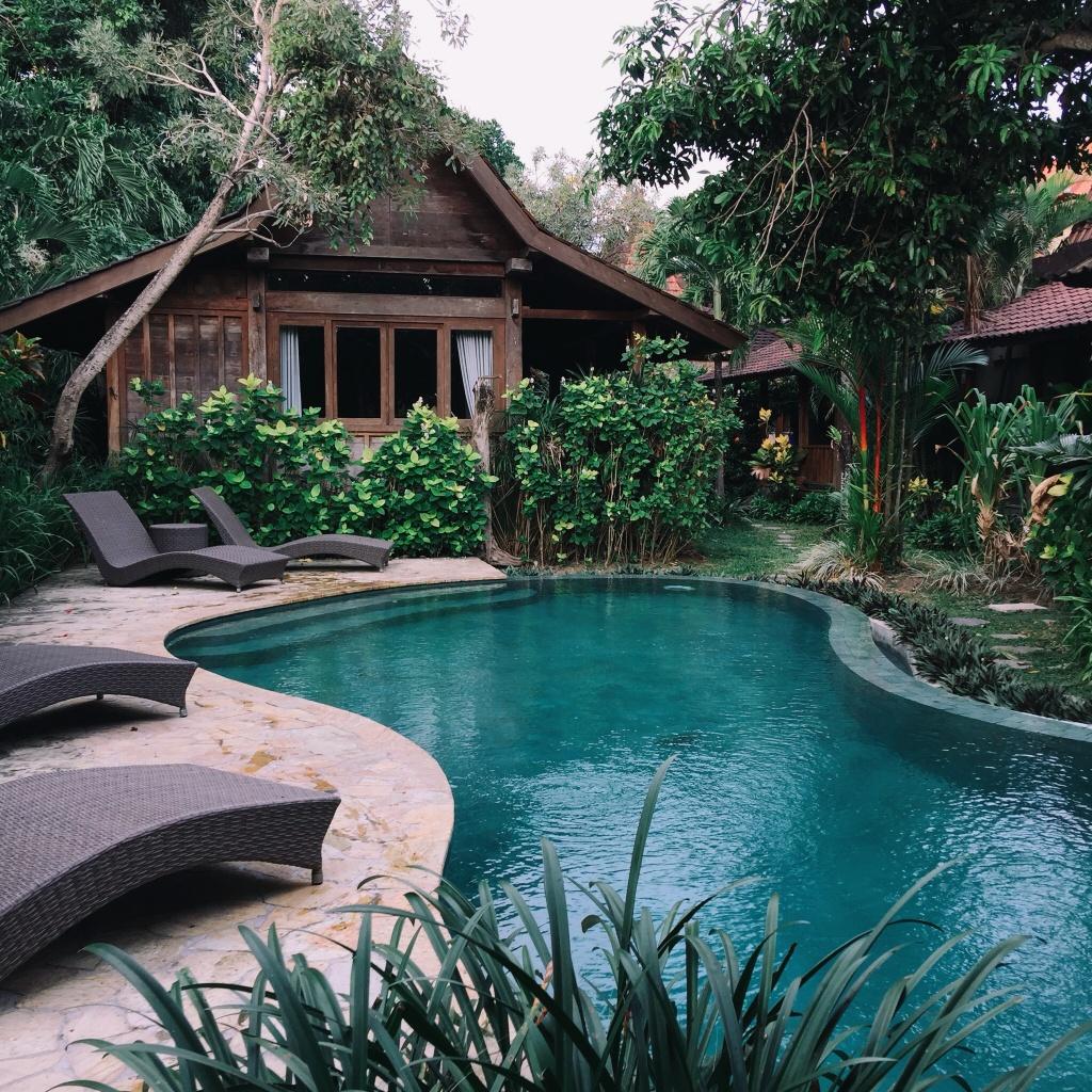 #Mytour: 10 ngay o Bali va chuyen du lich mot minh cua co gai Viet hinh anh 23
