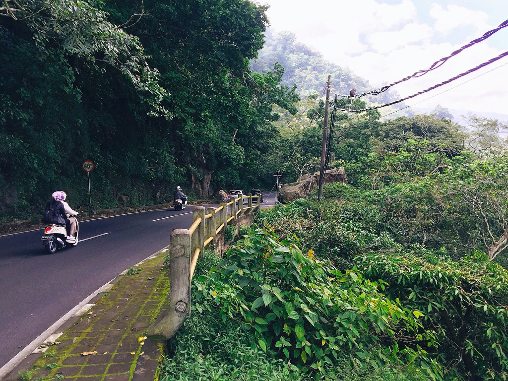 #Mytour: 10 ngay o Bali va chuyen du lich mot minh cua co gai Viet hinh anh 13