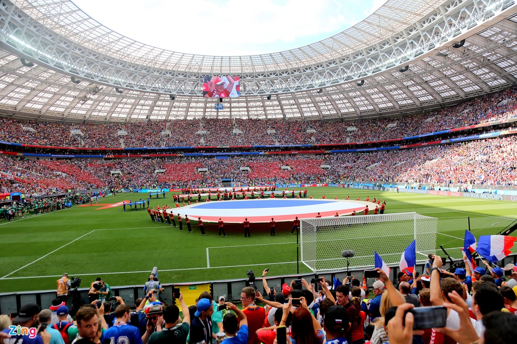 #Mytour: Moscow ruc ro day ap ky niem mua World Cup 2018 hinh anh 21