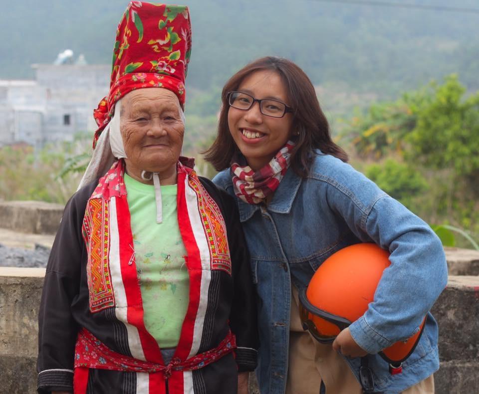 #Mytour: Tuoi 19 va chuyen kham pha thien duong co lau Binh Lieu hinh anh 8