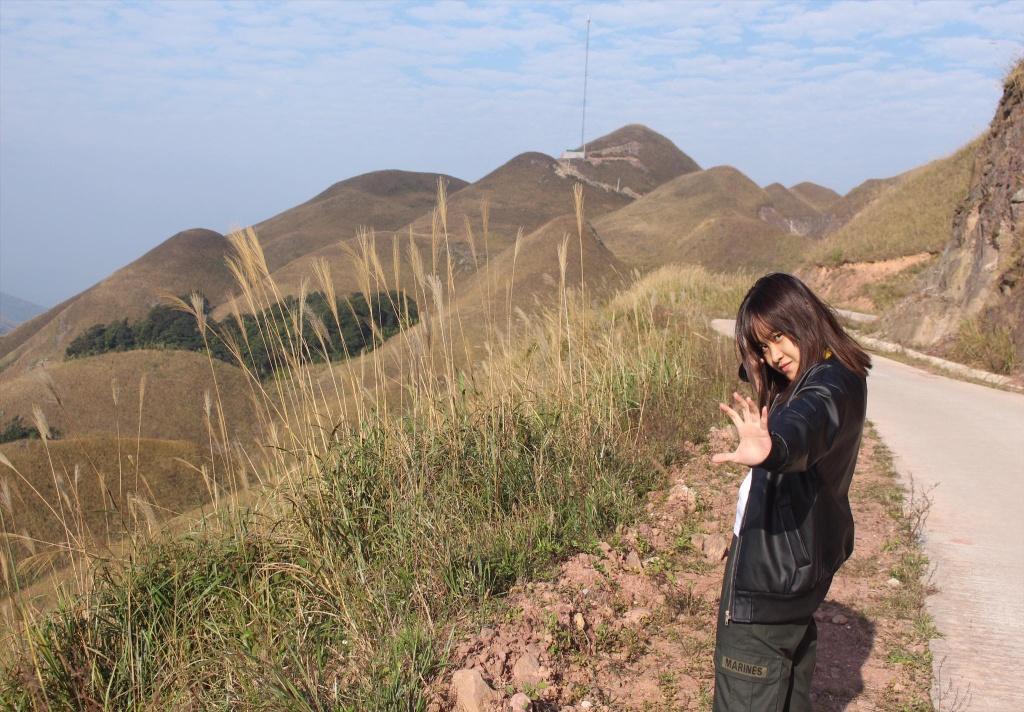 #Mytour: Tuoi 19 va chuyen kham pha thien duong co lau Binh Lieu hinh anh 16