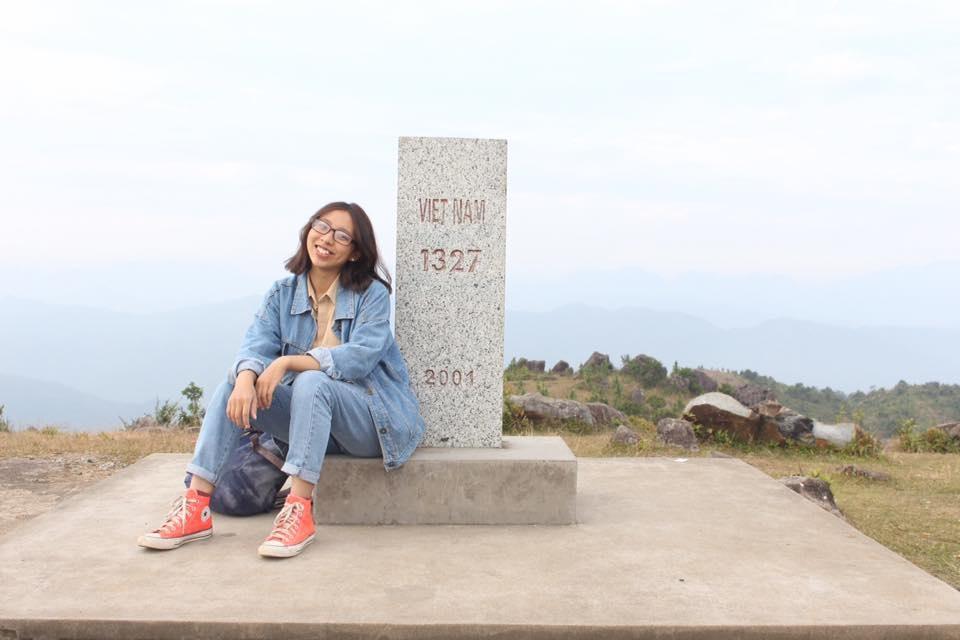 #Mytour: Tuoi 19 va chuyen kham pha thien duong co lau Binh Lieu hinh anh 17