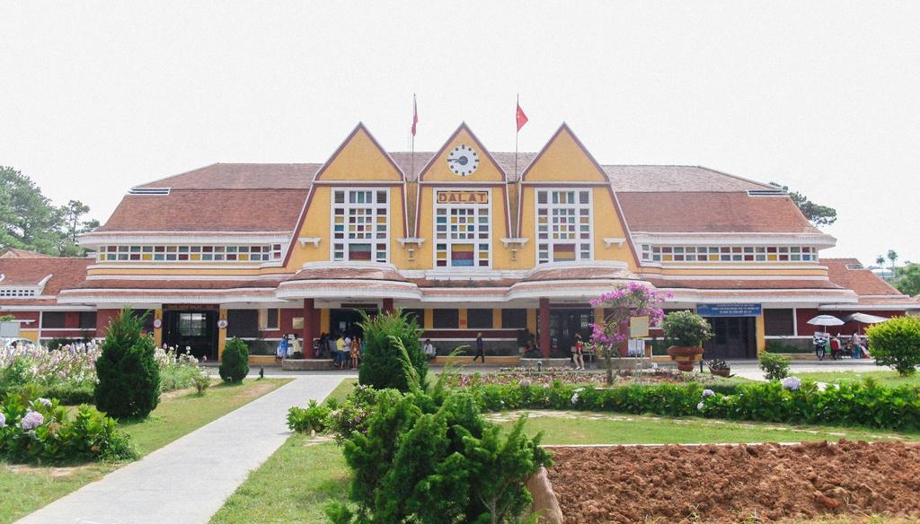 #Mytour: Thuong nho gui lai Ninh Thuan va Da Lat sau mua he tuoi 21 hinh anh 12