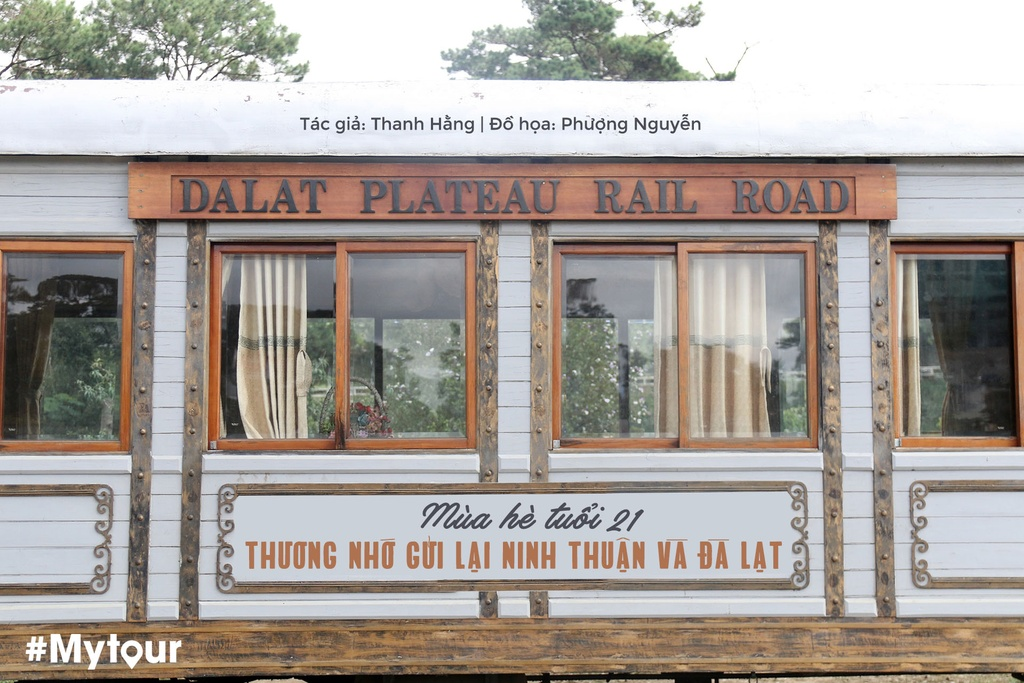 #Mytour: Thuong nho gui lai Ninh Thuan va Da Lat sau mua he tuoi 21 hinh anh 1
