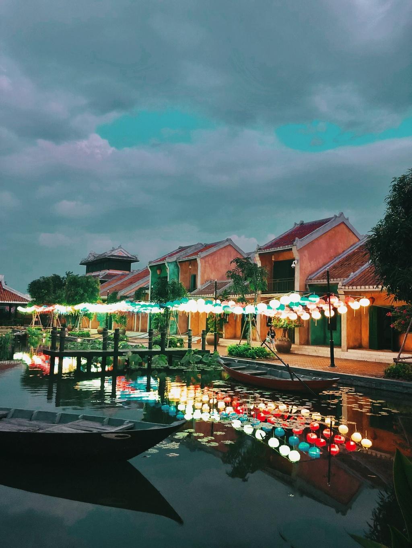 #Mytour: Da Nang - Hoi An lan dau gap go ma cu ngo than thuong hinh anh 15