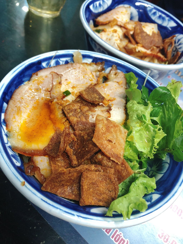 #Mytour: Da Nang - Hoi An lan dau gap go ma cu ngo than thuong hinh anh 24