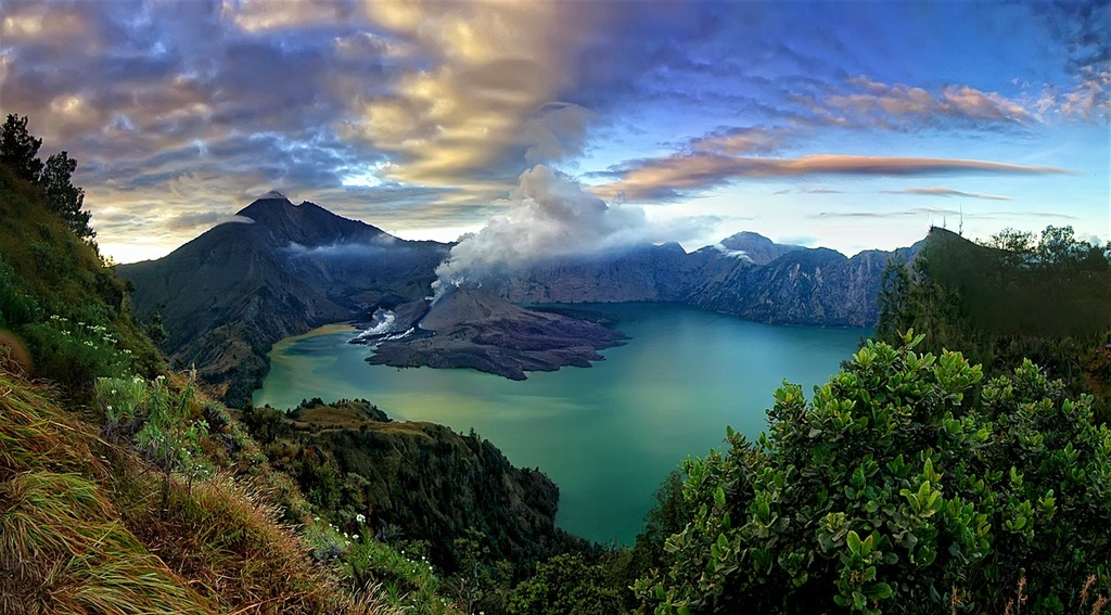 Phu Quoc, Bali va nhung hon dao dang ghe tham nhat Dong Nam A hinh anh 8