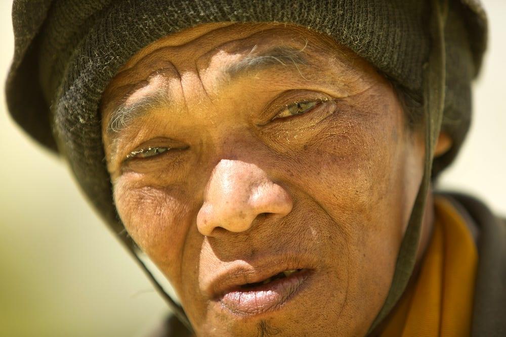 30 trieu nguoi lam viec o nhung noi khac nghiet nhat hanh tinh hinh anh 6 1.3.jpg