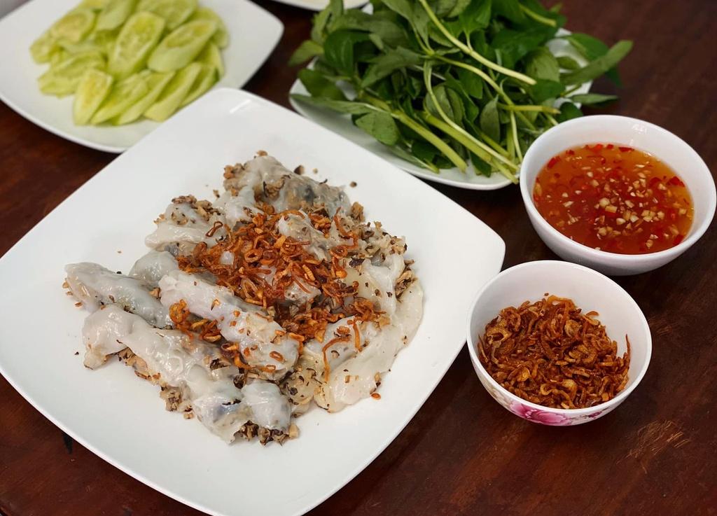 Cach lam ca phe Dalgona va cac mon an noi tieng cong dong mang hinh anh 9 4.2_Nguyen_Hau.jpg