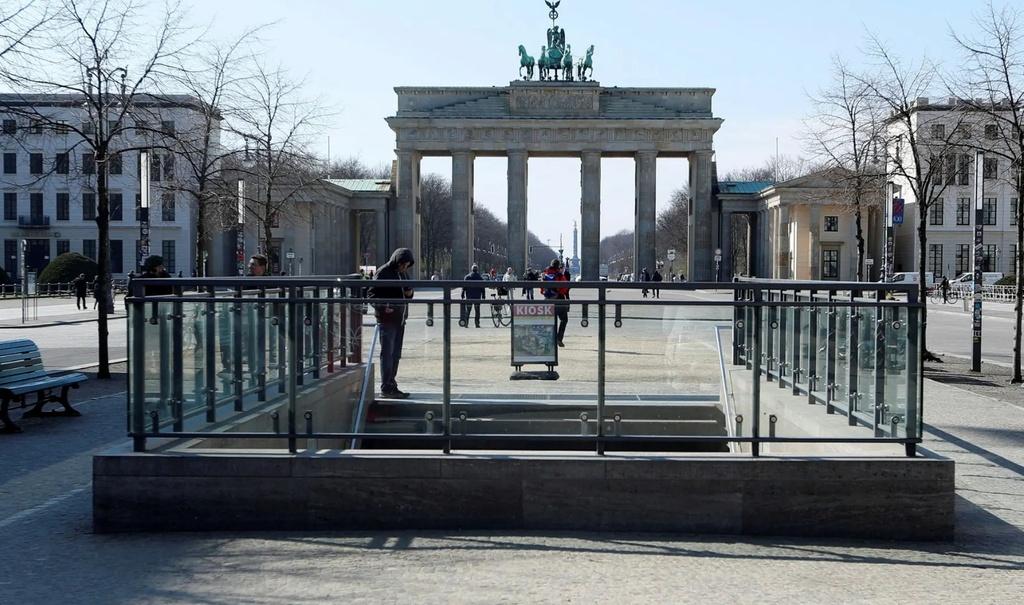 Berlin truoc va sau dich Covid-19 anh 8