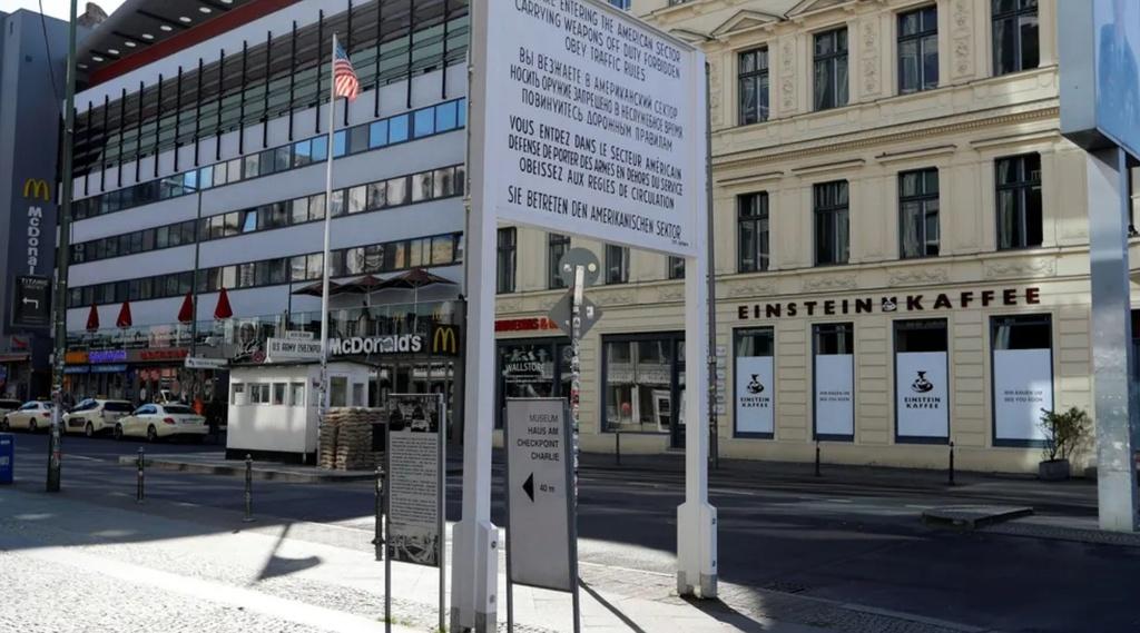 Berlin truoc va sau dich Covid-19 anh 12