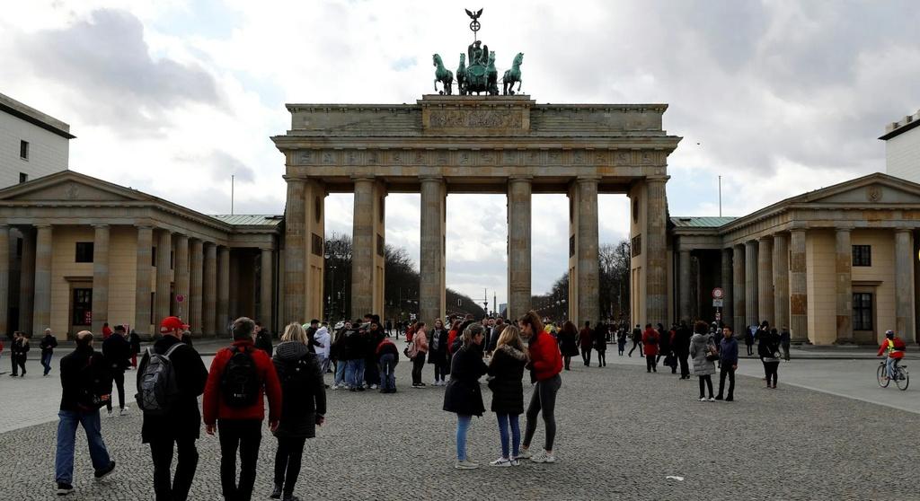 Berlin truoc va sau dich Covid-19 anh 13