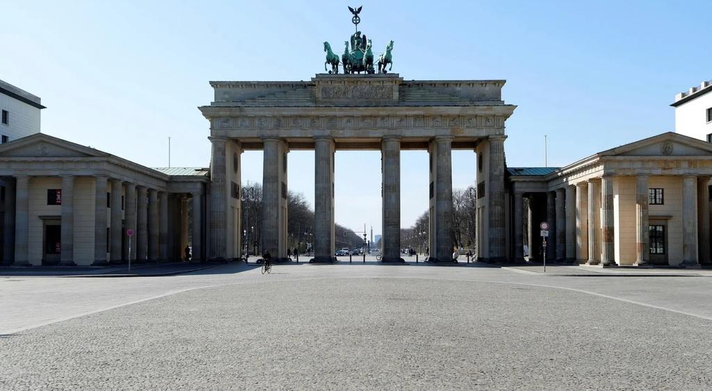 Berlin truoc va sau dich Covid-19 anh 14