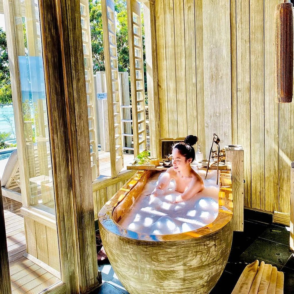 resort hang sang o Nha Trang anh 10