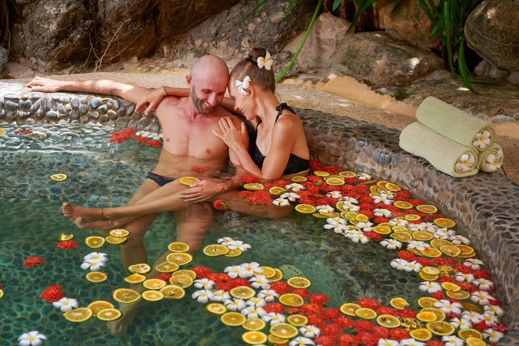 resort hang sang o Nha Trang anh 17