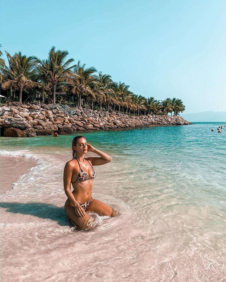 resort hang sang o Nha Trang anh 18