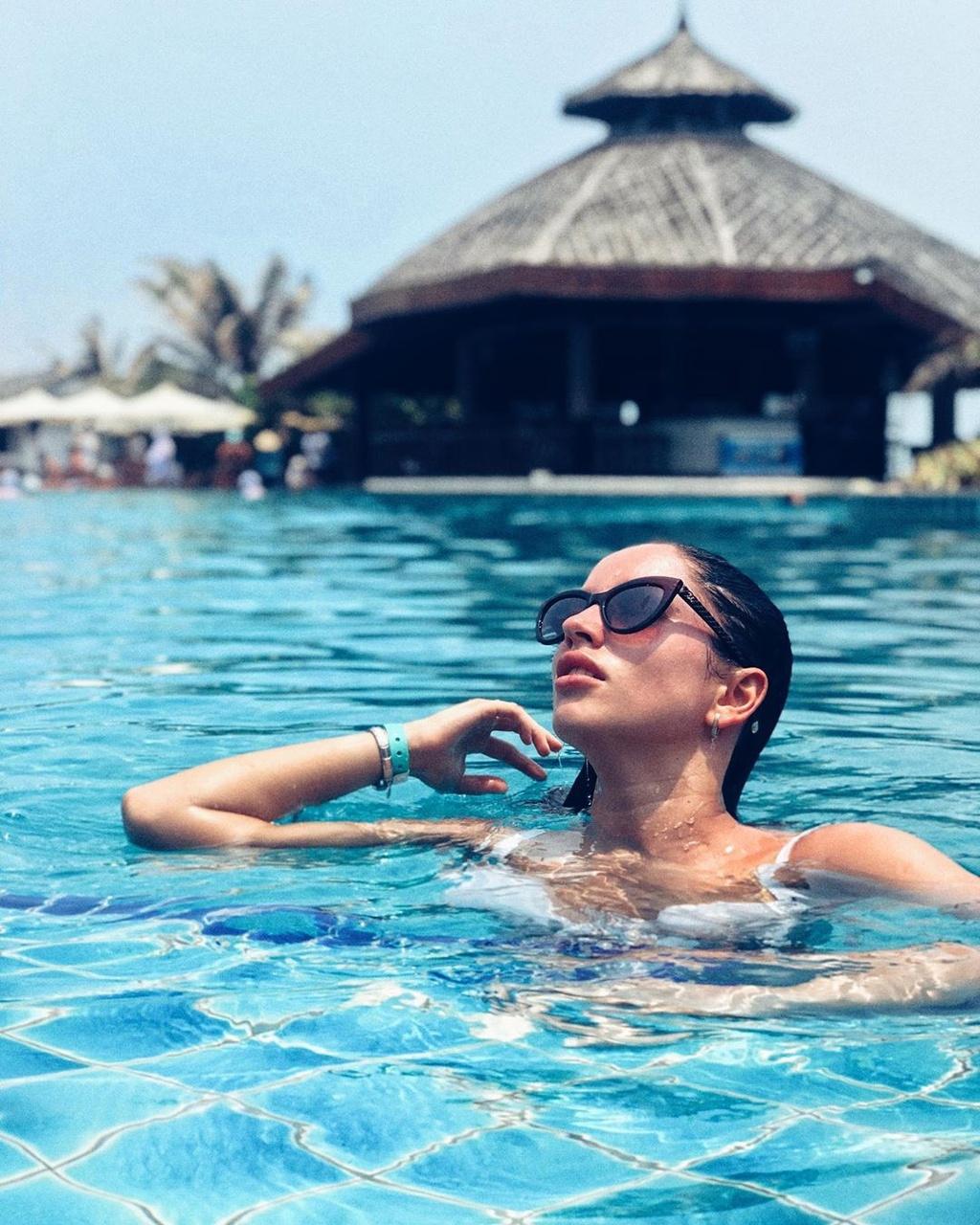 Tan huong ky nghi o 5 resort sang chanh Mui Ne hinh anh 12 3_stulginskaya.jpg