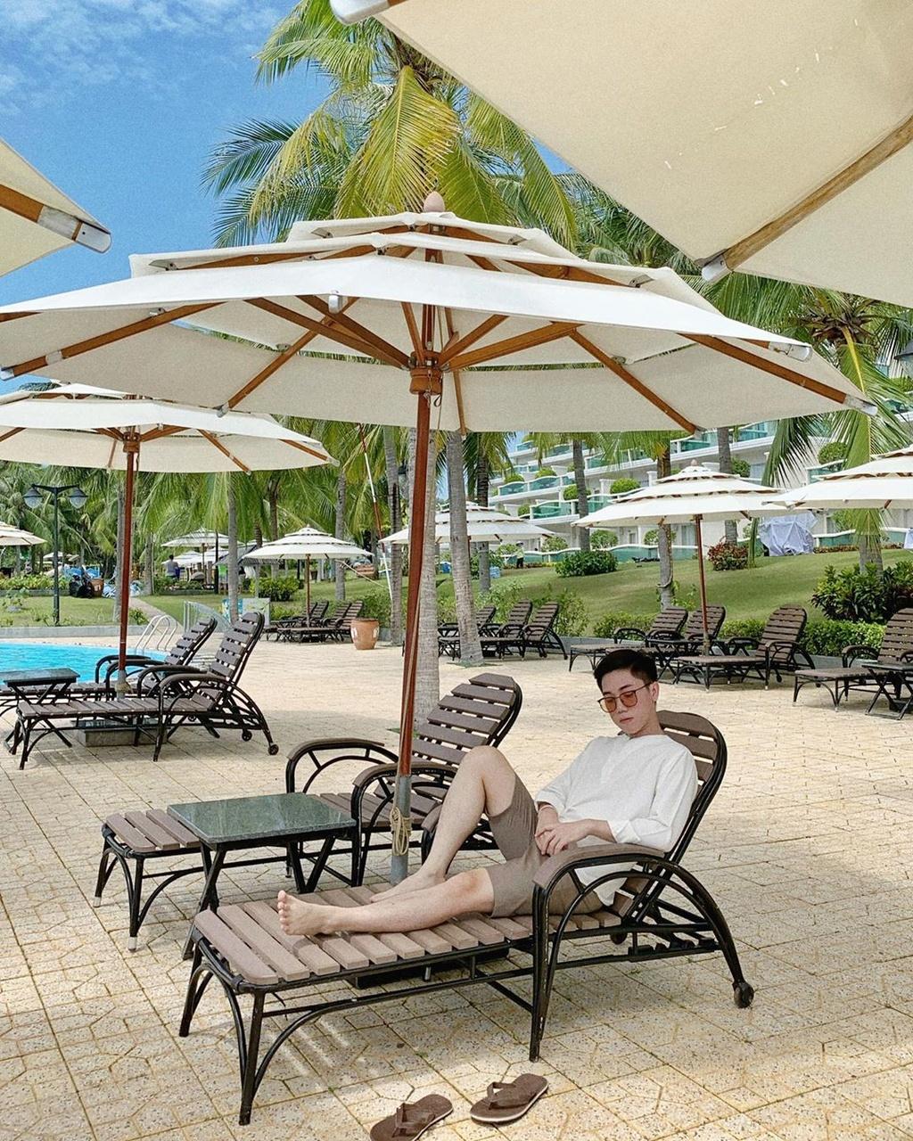 Tan huong ky nghi o 5 resort sang chanh Mui Ne hinh anh 14 4_kendang05.jpg