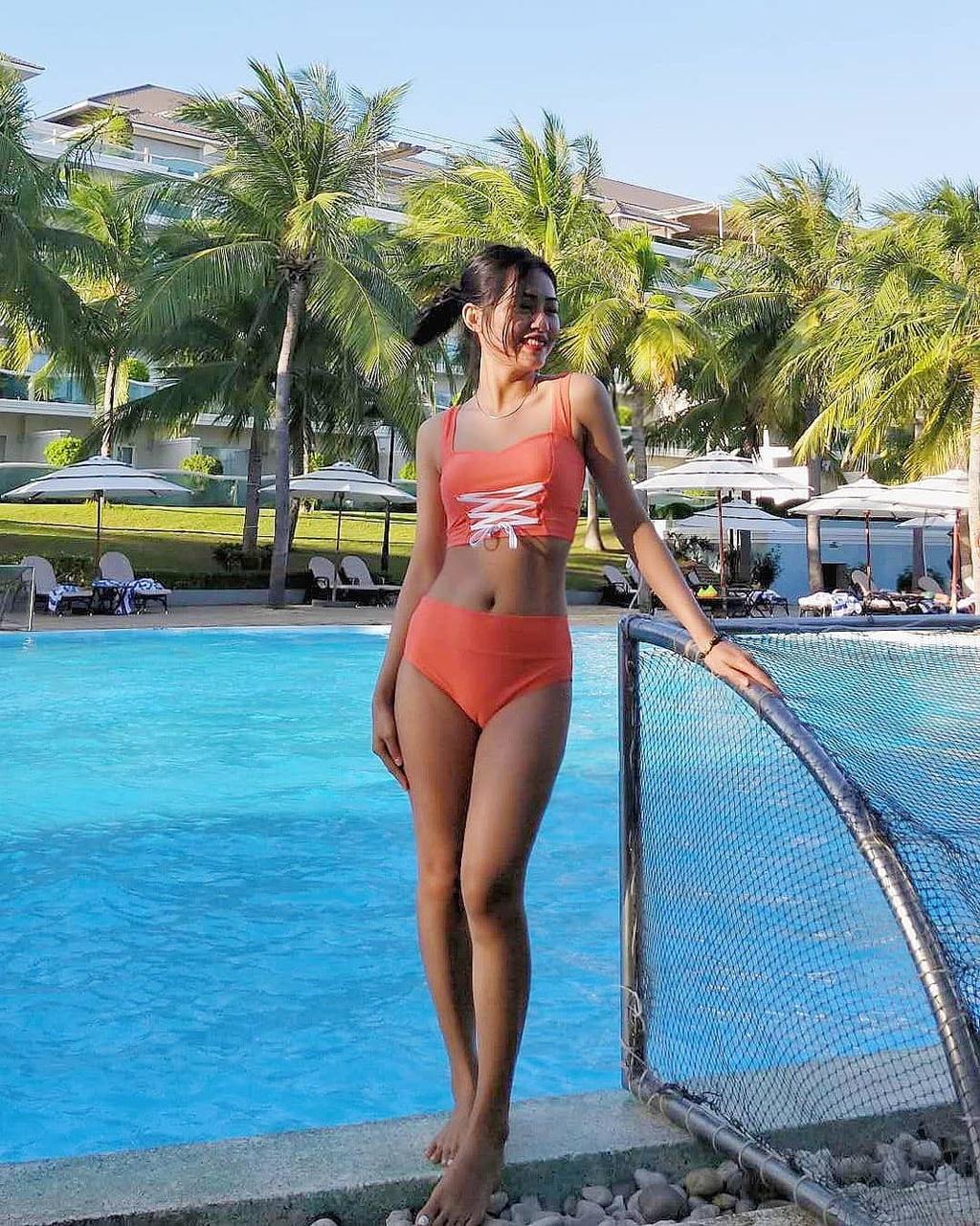 Tan huong ky nghi o 5 resort sang chanh Mui Ne hinh anh 13 4_linglingling0627.jpg
