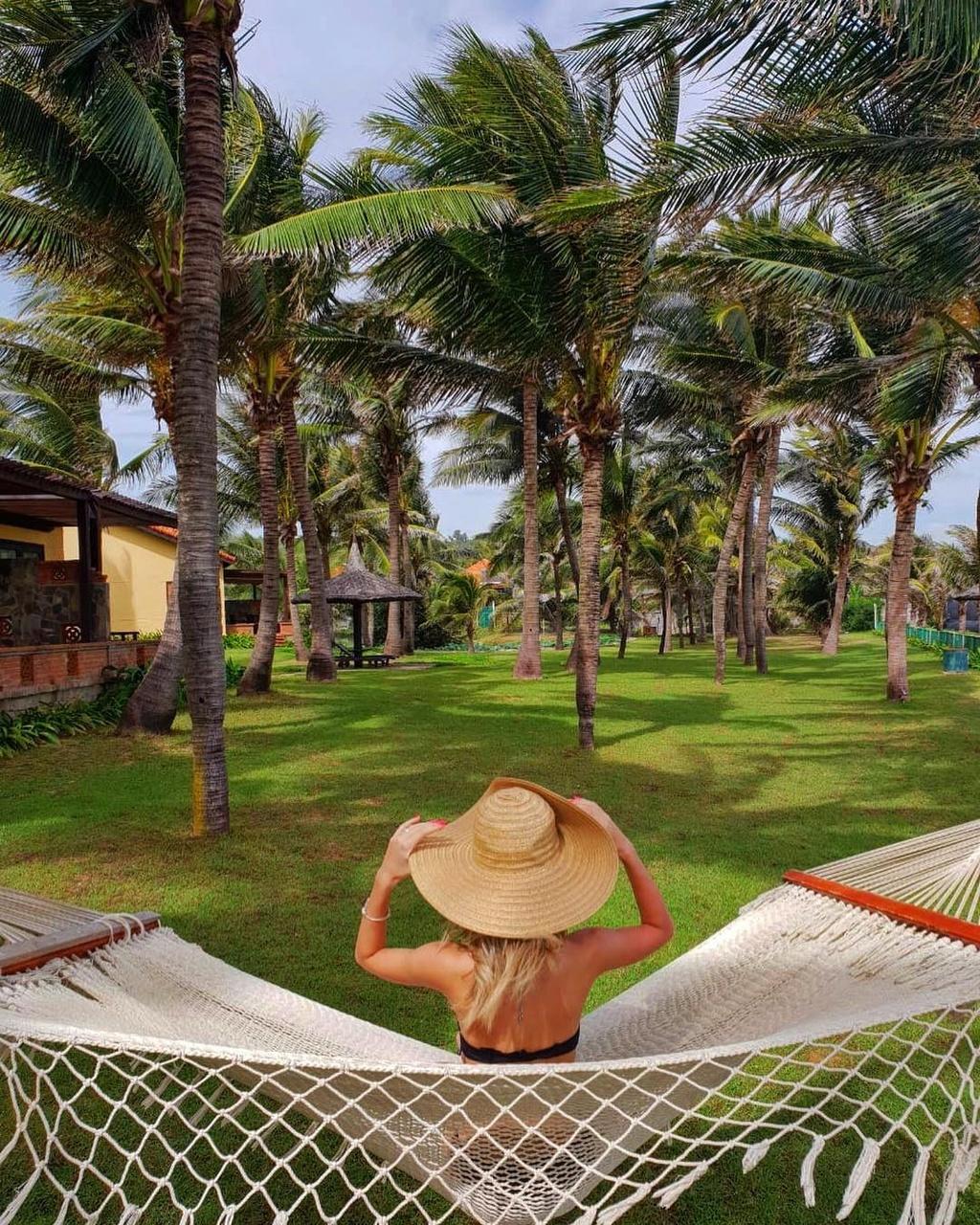 Tan huong ky nghi o 5 resort sang chanh Mui Ne hinh anh 19 5_alinaantonova_.jpg